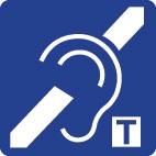 loop-ear