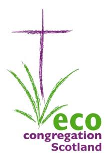 Eco Congregation Scotland small logo