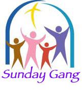 SundayGang