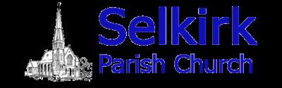Selkirk Parish Church